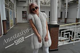 """Меховые изделия от производителя Украины """"Anastasiya-shop""""  9"""