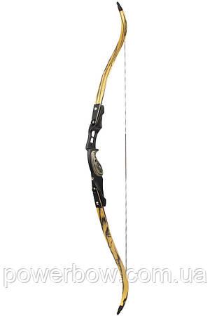 Junxing f161 лук для стрельбы