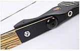 Junxing f161 лук для стрельбы, фото 2
