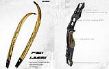 Junxing f161 лук для стрельбы, фото 3