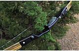 Junxing f161 лук для стрельбы, фото 4