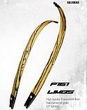 Junxing f161 лук для стрельбы, фото 8