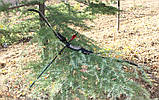 Junxing f161 лук для стрельбы, фото 9