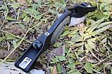 Junxing f161 лук для стрельбы, фото 10