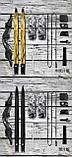 Junxing F261 лук для стрельбы, фото 3