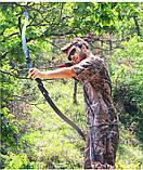 Junxing F261 лук для стрельбы, фото 4