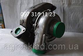 Турбина ТКР-11Н1