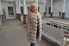 """Меховые изделия от производителя Украины """"Anastasiya-shop""""  10"""