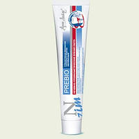 Лечебно-профилактическая зубная паста N-Zim Prebio- противовоспалительное и антикариесное действие