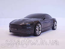 Портативная колонка MEEWA MA-02 Aston Martin, фото 3
