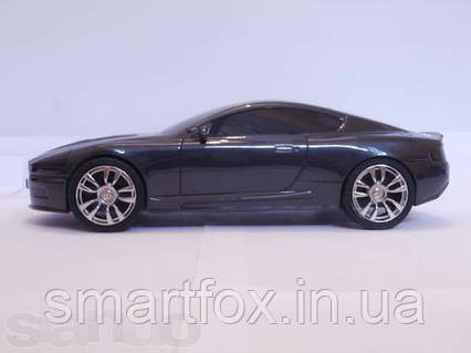 Портативная колонка MEEWA MA-02 Aston Martin, фото 2