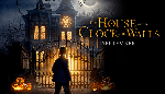 «Тайна дома с часами» – экранизация фэнтези по роману Джона Беллэрса