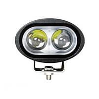 Светодиодные(LED) фары БЕЛАВТО BOL0210L