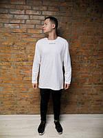 Авторские дизайнерские футболки и регланы