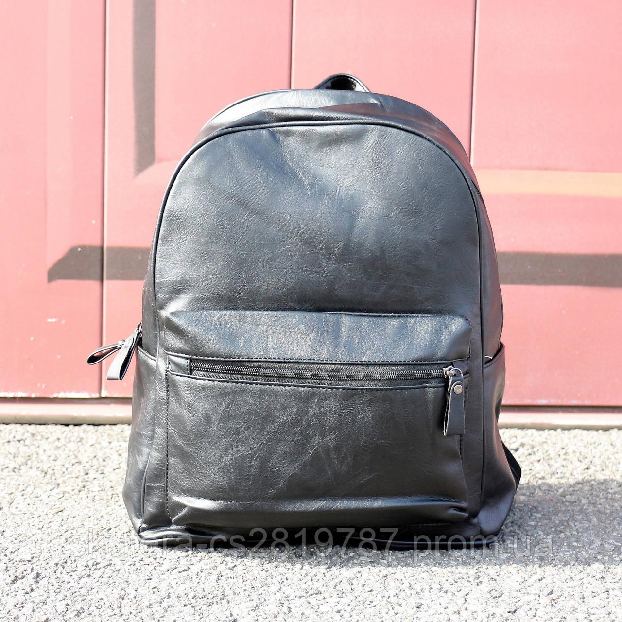 Большой Рюкзак для Ноутбука, Спорта, Путешествий, Городской