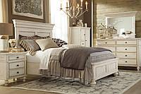 """Мебель для спальни """"Marsilona"""" В 712"""