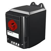 Вентилятор нагревательной панели FH-TCO 1200W 230V BK
