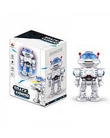 Робот на р/у Space Armor 27107, фото 1