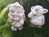 Гибкие формы *РОЗА и Тюльпан*