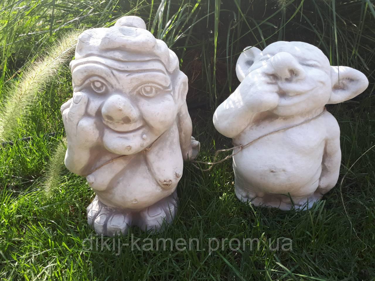 Гибкие формы *РОЗА и Тюльпан*, фото 1
