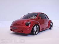 Портативная колонка MEEWA MA-07 VW Жук