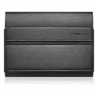 """Чехол Lenovo Sleeve and Film для Yoga Tablet 2 10"""" Black"""