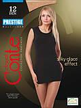 Жіночі колготки Сonte Prestige 12 DEN, фото 2