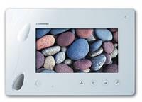 Цветной домофон COMMAX CDV-70P
