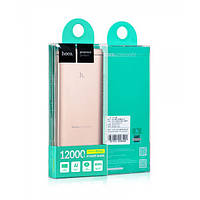 Внешний аккумулятор HOCO I6 UPB03 (12000mAh), фото 1