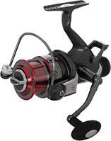 Катушка фидерная, катушка для рыбалки, катушка COYOTE 4 000 BAITRUNNER RD / 9+1 BB + graphite spool, фото 1