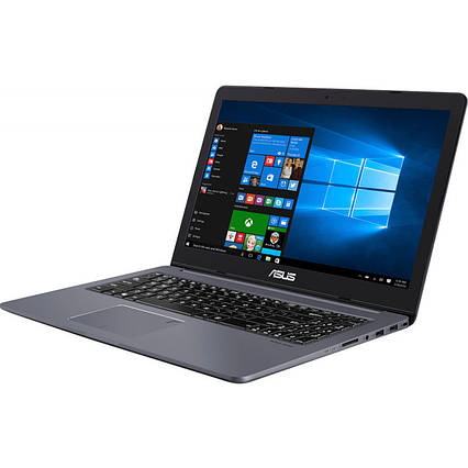 Ноутбук ASUS VivoBook Pro 15 N580VD (N580VD-FY678), фото 2