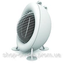 Тепловентилятор Stadler Form Max White (M006)
