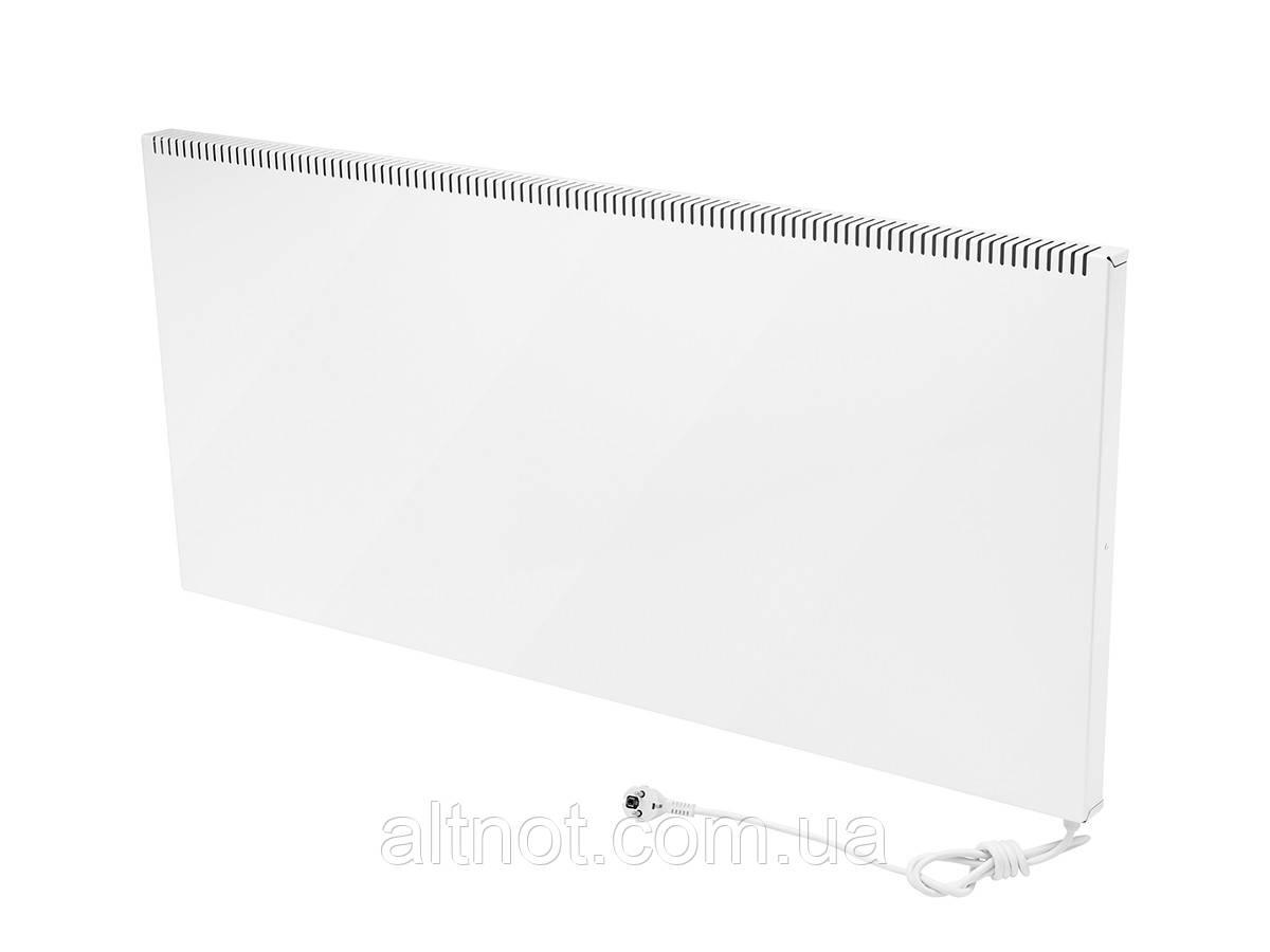 Электрообогреватель -Тепловая панель - ТП 1000