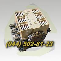 Пускатель электромагнитный ПМА-3212