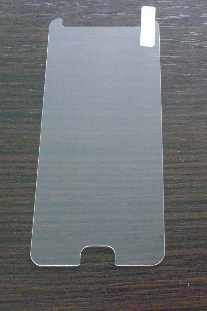 Защитное стекло K6000 Plus K6000+