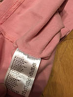 Трикотажный гольф для девочек оптом, F&D, 3/4-7/8 лет., aрт.FD7288, фото 7