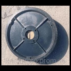 Утяжелитель для МБ 2060-2090, фото 2