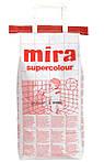 Затирки для швов Mira