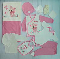 Хрестинна одяг для новонароджених в Україні. Порівняти ціни d9184daf8b674