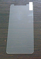 Защитное стекло Oukitel U7 Plus U7+