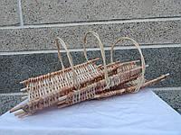 Плотик, фото 1