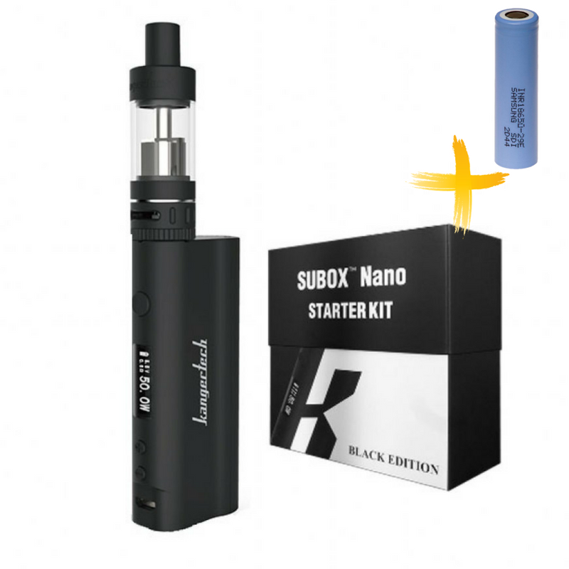 Электро сигарета цена купить купить на алиэкспресс электронные сигареты