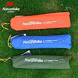 Тент Naturehike 215*215см, фото 9