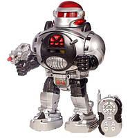 Робот на р/у Interstellar Warrior 27109, фото 1