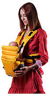 Кенгуру Умка №12  желтый, фото 1