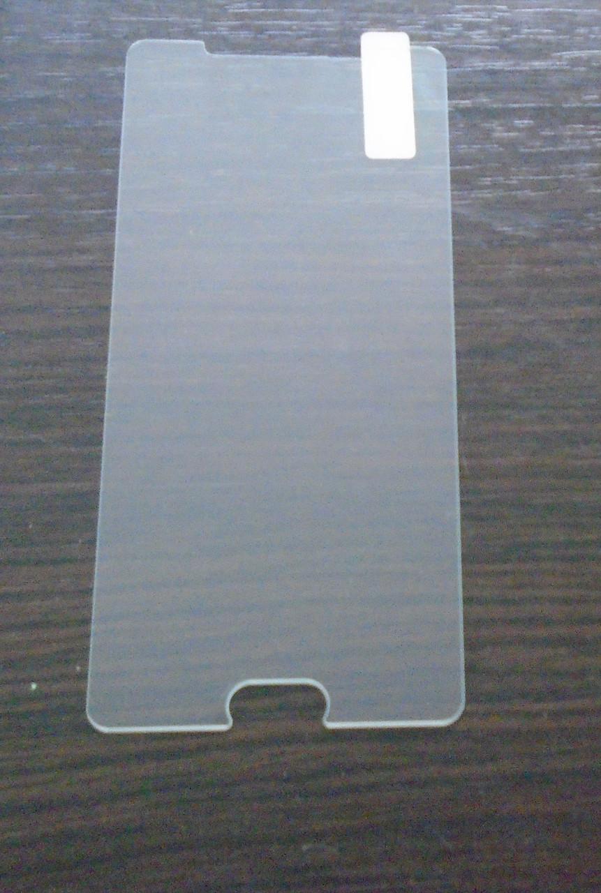 Защитное стекло Samsung A5 2016 A510