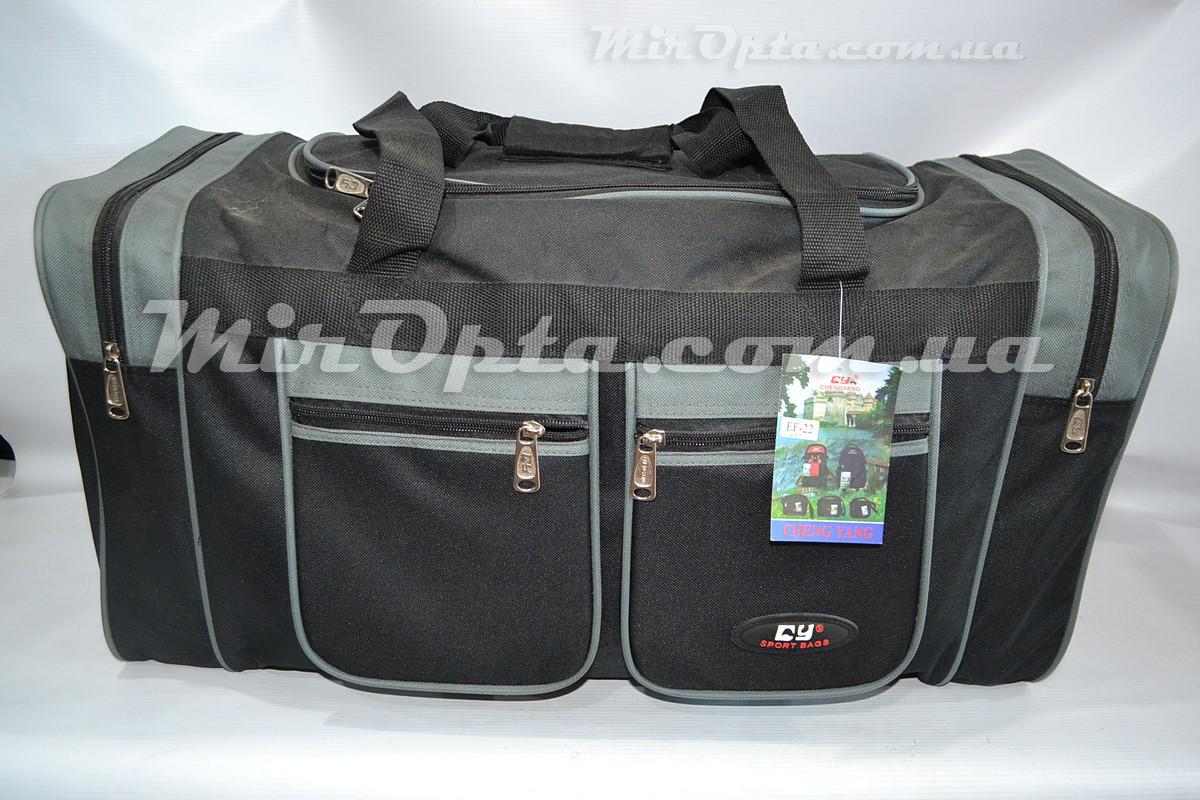e477d3d7ef9c Дорожная сумка