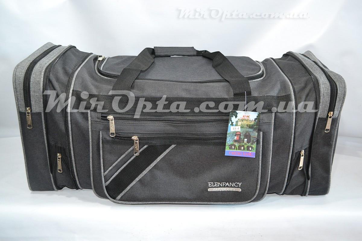 d21cebd92a4a Дорожная сумка