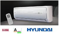 Кондиционер Hyundai HS/HU-09H99L