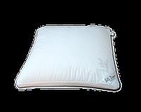 Бамбуковая подушка 70х70 Prestij Tex.